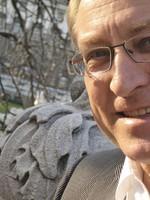Wolfgang Sander